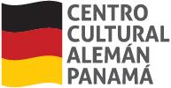 Centro Cultural Alemán Panamá
